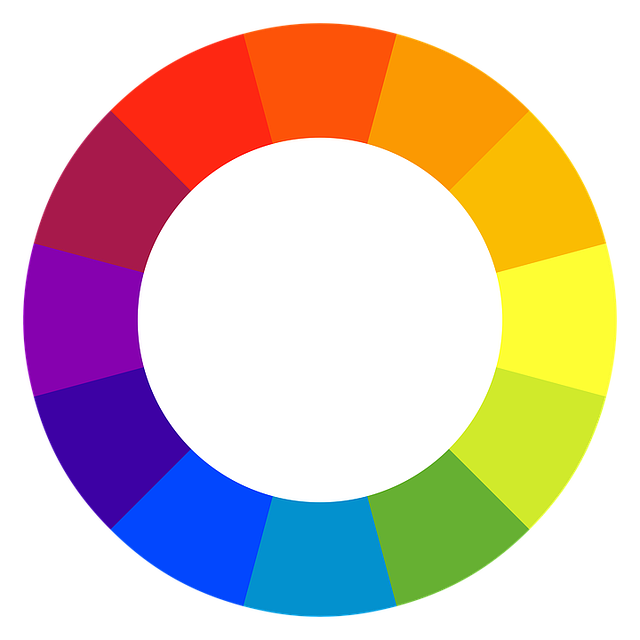Rovnocennost a slušnost. Barva, orientace, etnikum.